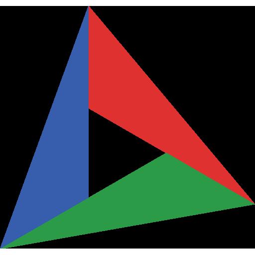RelaNet Logo
